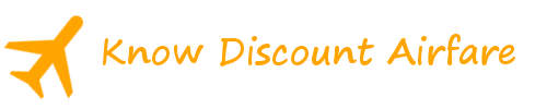Cheape Flights | Low Cost Airline Tickets| Cheap Airfare